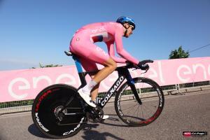 Giro U23 2018