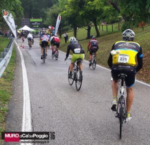 Prosecco Cycling 2016