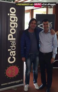 Fabio Cavazzana Campione Mondo Biliardo