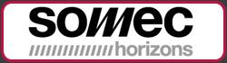 Heade banner sponsor 001
