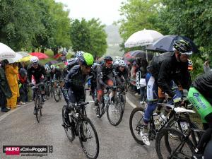 Tappa Giro d'Italia 2013