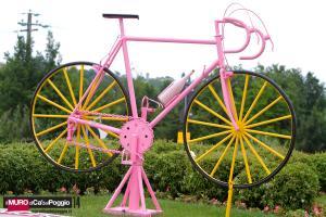 Tappa Giro d'Italia 2014