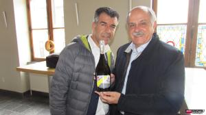 Ca del Poggio Giro Fiandre 2017 001b