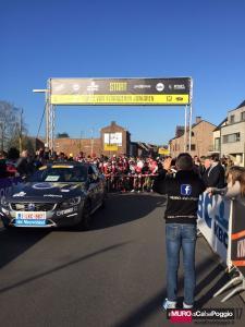 Ca del Poggio Giro Fiandre 2017 009