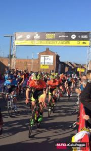 Ca del Poggio Giro Fiandre 2017 010