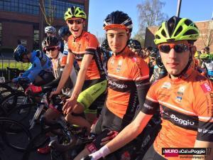 Ca del Poggio Giro Fiandre 2017 011