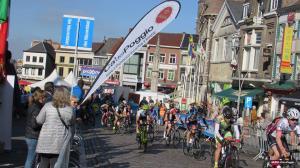 Ca del Poggio Giro Fiandre 2017 012