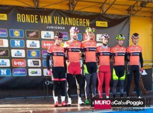 Ca del Poggio Giro Fiandre 2017 013