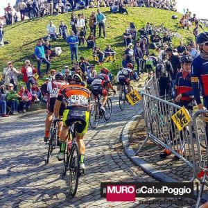 Ca del Poggio Giro Fiandre 2017 014