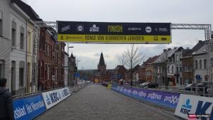 Ca del Poggio Giro Fiandre 2017 014b