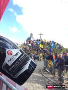 Ca del Poggio Giro Fiandre 2017 016