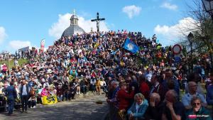 Ca del Poggio Giro Fiandre 2017 018