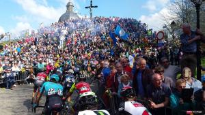 Ca del Poggio Giro Fiandre 2017 018b