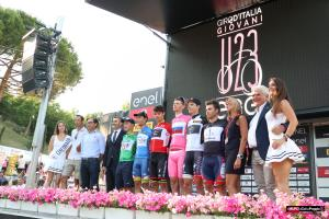 180616 U23 Ca del Poggio36