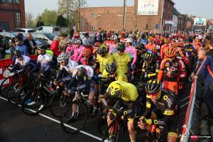 190406 Giro Fiandre Day2 2019 01