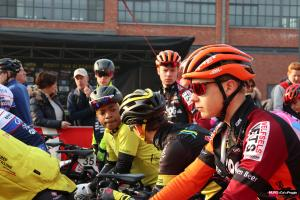 190406 Giro Fiandre Day2 2019 02
