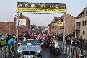 190406 Giro Fiandre Day2 2019 03