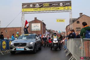 190406 Giro Fiandre Day2 2019 04