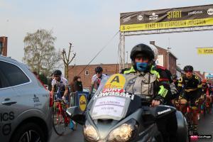 190406 Giro Fiandre Day2 2019 05