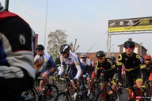 190406 Giro Fiandre Day2 2019 06