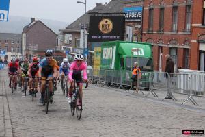 190406 Giro Fiandre Day2 2019 07