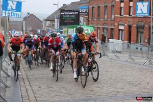 190406 Giro Fiandre Day2 2019 08