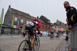 190406 Giro Fiandre Day2 2019 09