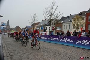 190406 Giro Fiandre Day2 2019 10
