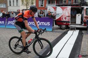 190406 Giro Fiandre Day2 2019 11