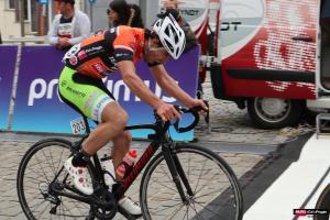 190406 Giro Fiandre Day2 2019 12