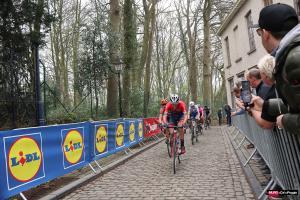 190406 Giro Fiandre Day2 2019 13