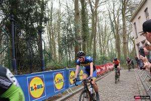 190406 Giro Fiandre Day2 2019 14