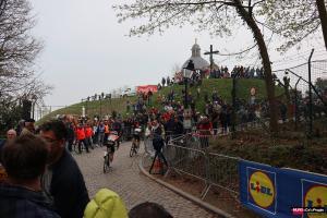 190406 Giro Fiandre Day2 2019 15