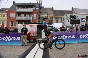190406 Giro Fiandre Day2 2019 18