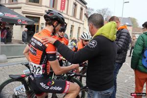 190406 Giro Fiandre Day2 2019 19