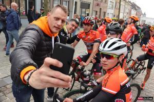 190406 Giro Fiandre Day2 2019 20