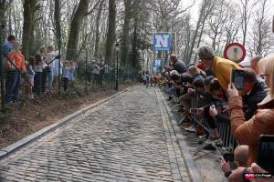 190406 Giro Fiandre Day2 2019 21