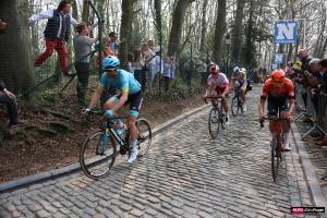 190406 Giro Fiandre Day2 2019 22