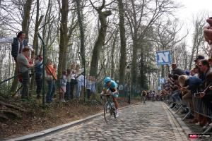 190406 Giro Fiandre Day2 2019 23