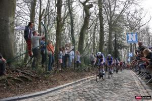 190406 Giro Fiandre Day2 2019 24