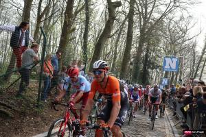 190406 Giro Fiandre Day2 2019 25