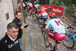 190406 Giro Fiandre Day2 2019 26