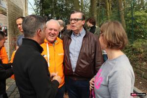190406 Giro Fiandre Day2 2019 27