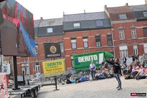 190406 Giro Fiandre Day2 2019 30