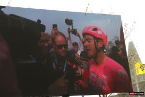 Giro delle Fiandre 2019 - day 2