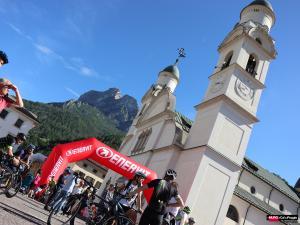 Giro U23 2019 Agordo