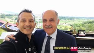 di rocco renato pre fed cicl italiana
