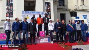 Treviso Marathon 2016